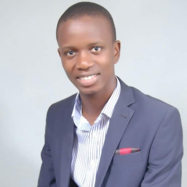 An Interview Session With Ojo Aderemi (Erstwhile Students Union President,University Of Ibadan,Nigeria).