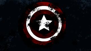 high-quality-Captain-America-wallpaper