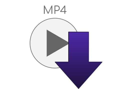 Cara Kompres video MP4 Agar Mudah Untuk Dibagikan