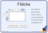http://www.endlich2pause.blogspot.de/2016/02/tafelmaterial-zur-flachenberechnung.html