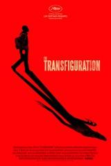 A Transfiguração - Dublado