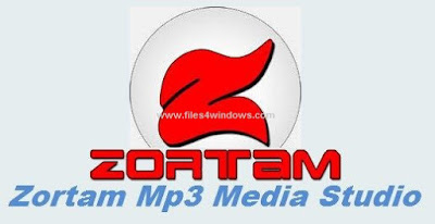 Zortam-Mp3-Media-Studio-Setup