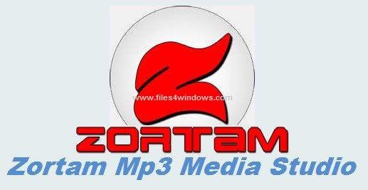 Zortam-Mp3-Media-Studio-Setup