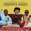 "Music: Dj Apple_""Ogaranya Amaka"" Ft Kell E_X_Don F 