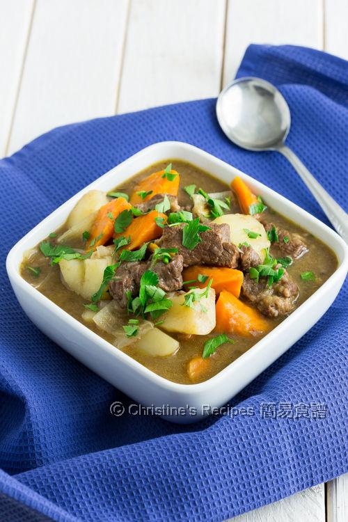 Italian Beef Stew02