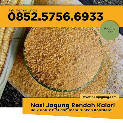 Agen Ampok Jagung di Bogor,Produsen Nasi Jagung Instan, Supplier Nasi Jagung Instan, Agen Nasi Jagung Instan, Distributor Nasi Jagung Instan