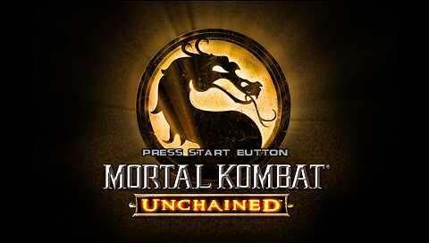 mk unchained1