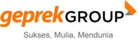 Jatengkarir - Portal Informasi Lowongan Kerja Terbaru di Jawa Tengah dan sekitarnya - Lowongan Kerja di Geprek Group Sragen