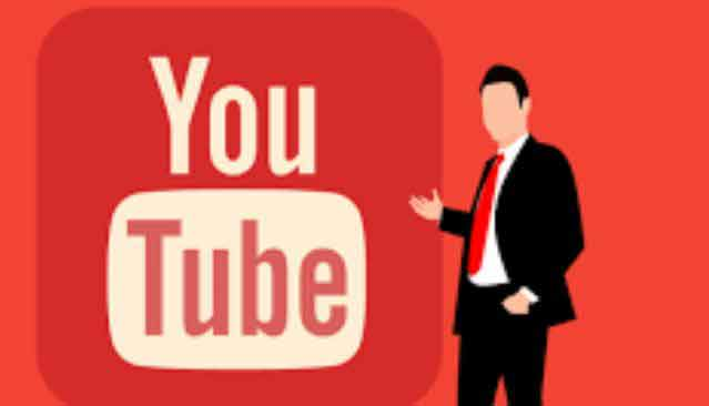 youtube-new-feature