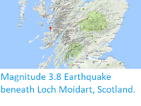 https://sciencythoughts.blogspot.com/2017/08/magnitude-38-earthquake-beneath-loch.html