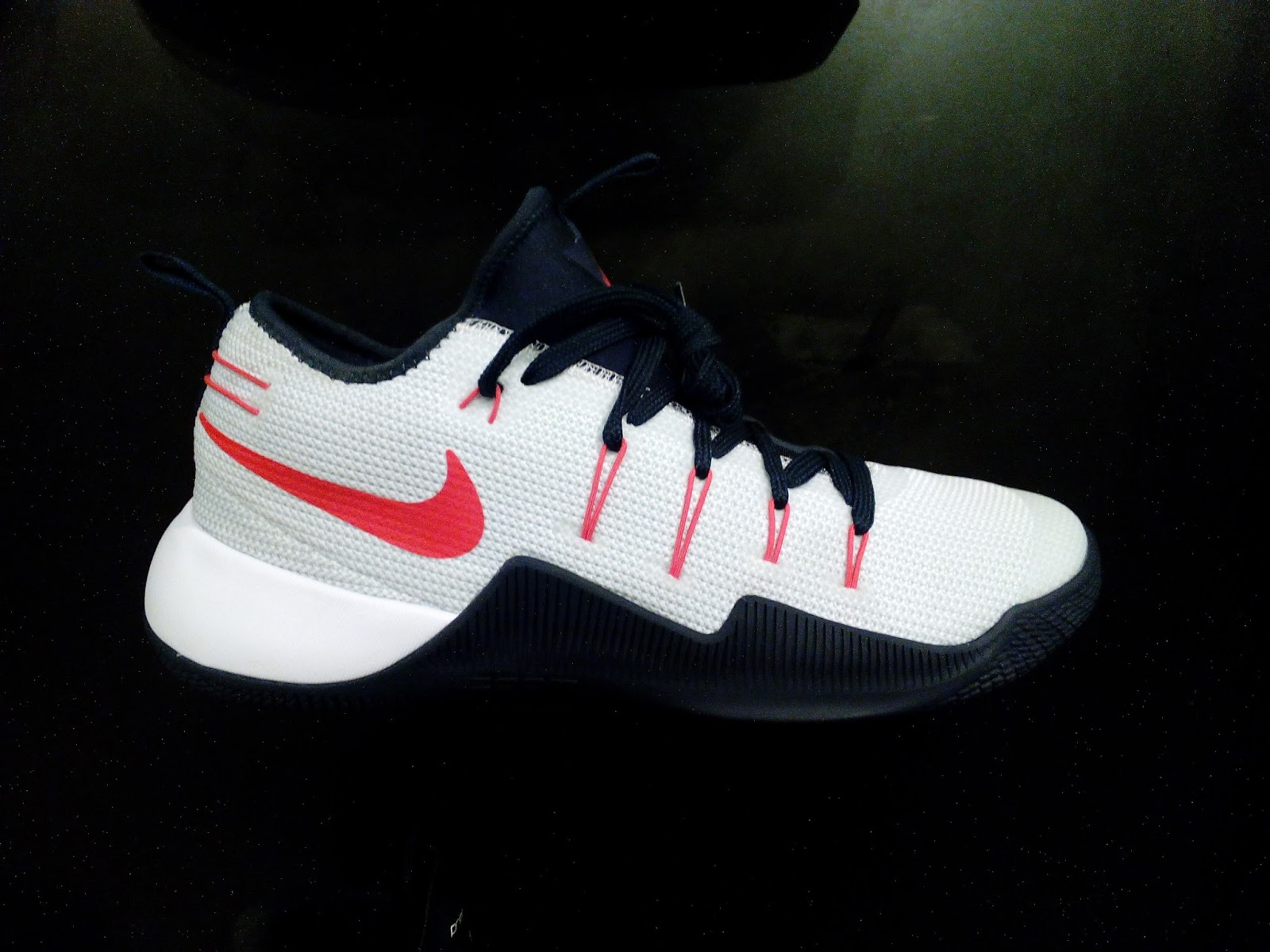 6e57c66e0ce5 low cost nike hypershift available now c2f42 9a8d6
