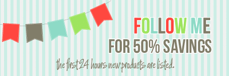 Save 50% on all newly listed teaching resources!