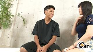 超健康優良児の18歳ワンパク少年TAKESHIが女との生ハメSEXに興じる♂×♀