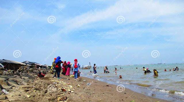 https://www.sukaratu.com/2021/04/posko-aturan-indramayu-wisata-bahari.html