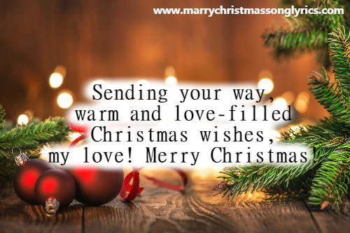 christmas-card-messages-for-boyfriend-image