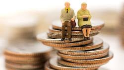 Jika Tanda Ini Muncul, Artinya Anda Telah Siap untuk Pensiun Dini