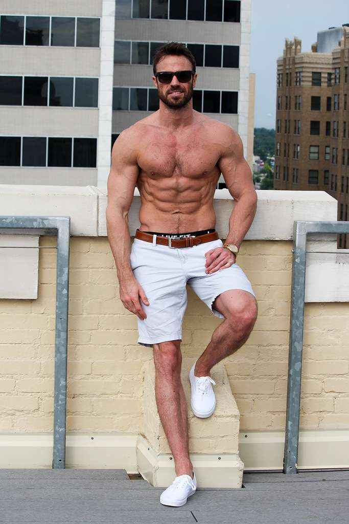 johnson gay personals Johnson city's best 100% free gay dating site want to meet single gay men in johnson city, tennessee mingle2's gay johnson city personals are the free and easy way to find other johnson city gay singles looking for dates, boyfriends, sex, or friends.