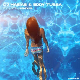 Dj Habias  Eddy Tussa - Cueca (Aimo Afro Tech Touch) ( 2020 ) [DOWNLOAD]