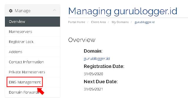 menghilangkan-blogspot-menjadi-.com
