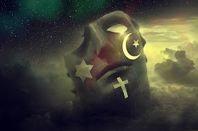 ヤハウェはどんな神?3つの宗教から見る存在の違いまとめ!