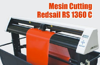 Redsail RS 1360 C
