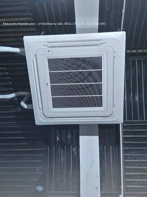 Điện tử, điện lạnh: Máy lạnh âm trần LG – May lanh am tran thương hiệu số 1 14%2B-%2BL%25E1%25BA%25AFp%2Bm%25C3%25A1y%2Bl%25E1%25BA%25A1nh%2B%25C3%25A2m%2Btr%25E1%25BA%25A7n%2BLG%2Bqu%25E1%25BA%25ADn%2Bth%25E1%25BB%25A7%2B%25C4%2591%25E1%25BB%25A9c