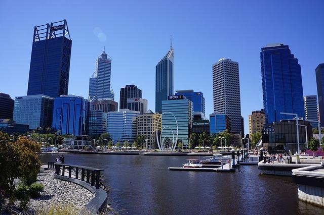 Perth-Prayer-Times-Australia-Salah-times-Athan-Time-Namaz-Time-Azan-Time-Australia-Perth