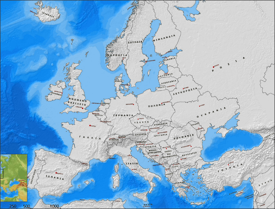 http://ebooks.edu.gr/modules/ebook/show.php/DSGL100/418/2821,10643/extras/maps/map_europe_1/map_europe1.html