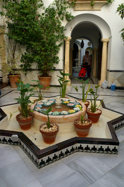 patio kordoba