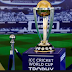 Cricket World Cup 2019, Opening Ceremony Highlights