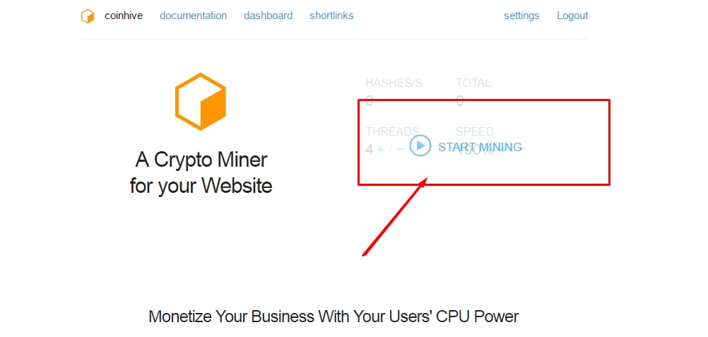 What In The Cpu Effects Monero Mining Mac Zcash Miner – The Mad Fish