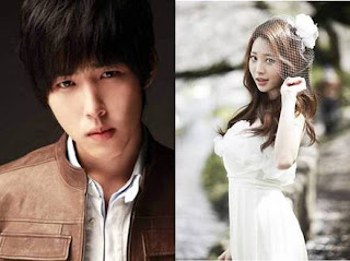 SINOPSIS Tentang After the Snow Ends Episode 1 - Terakhir