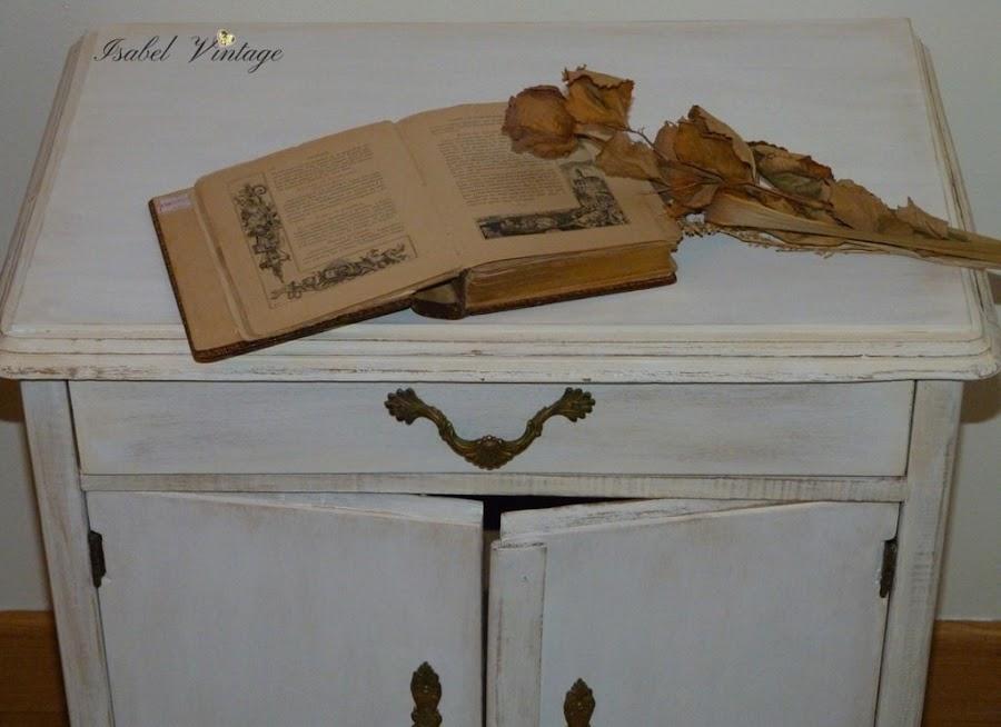 envejecer-mueble-patina