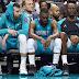 A triste história do Charlotte Hornets