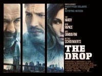 The Drop der Film
