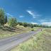 Euro Truck Simulator 2 - Europe Reskin 1.0
