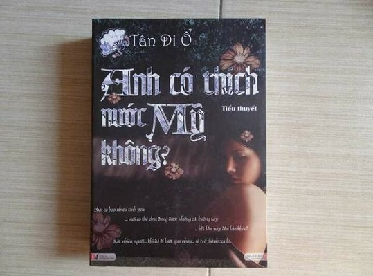 anh-co-thich-nuoc-my-khong-review
