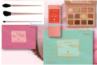 Logo Catrice loves essence: vinci gratis 25 set di prodotti beauty