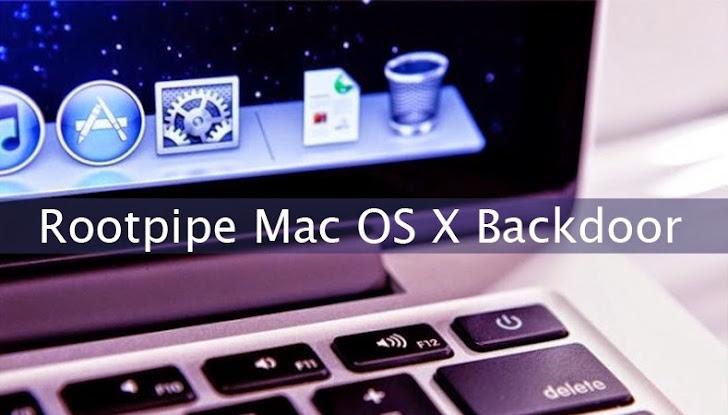 rootpipe-mac-os-x-vulnerability