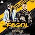 PAGOL HOYE JABO (REMIX) DJ SP APU & AKN