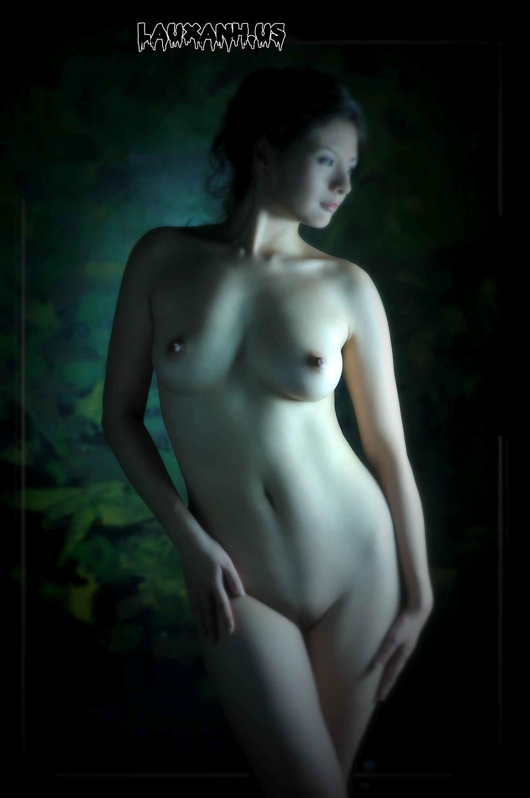 Www myanmar sex blogspot com