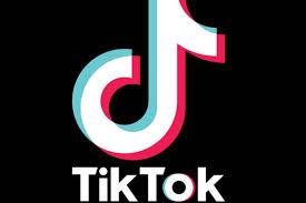 الحكومة الأمريكية تريد حظر تطبيق تيك توك TikTok