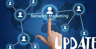 Network Marketing for positive thinkers with realistic goals