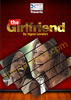 The Girlfriend