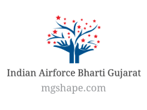 Indian airforce gujarat recruitment 2021 for Group c