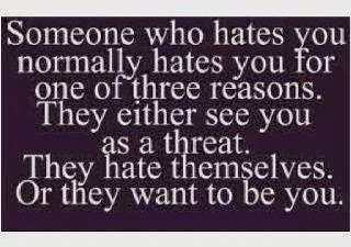 Jealousy Quotes (Depressing Quotes) 0071 3