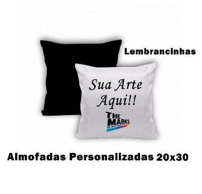 almofadas-personalizadas-20x30-the-marks