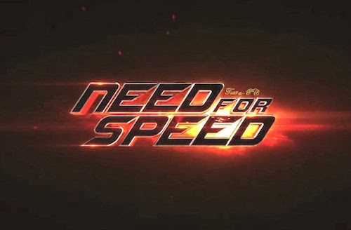 Need-for-Speed-trailer