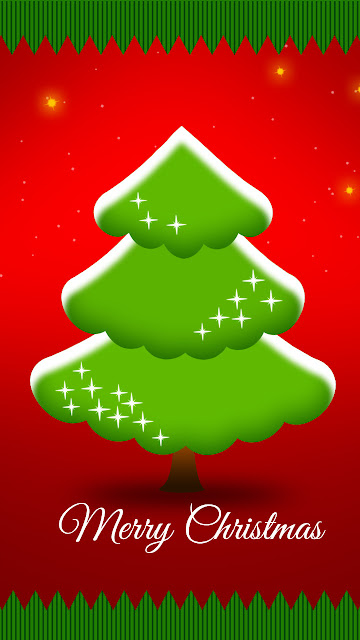 Christmas Wallpapers for Android - 9