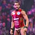 Johnny Gargano consegue um grande feito com sua vitória no NXT Takeover: New York